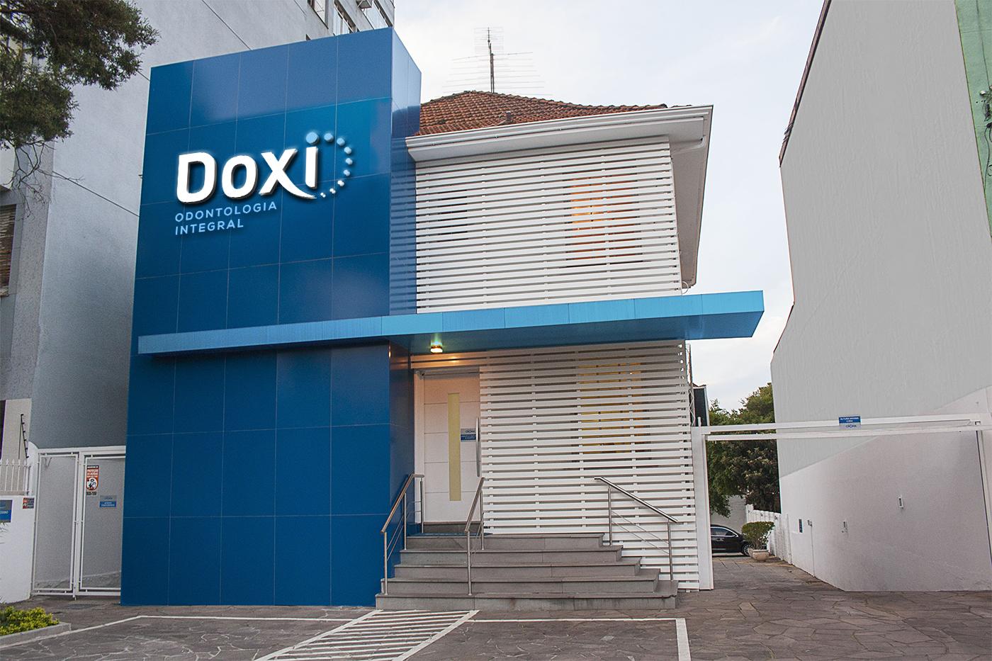Fachada-Doxi