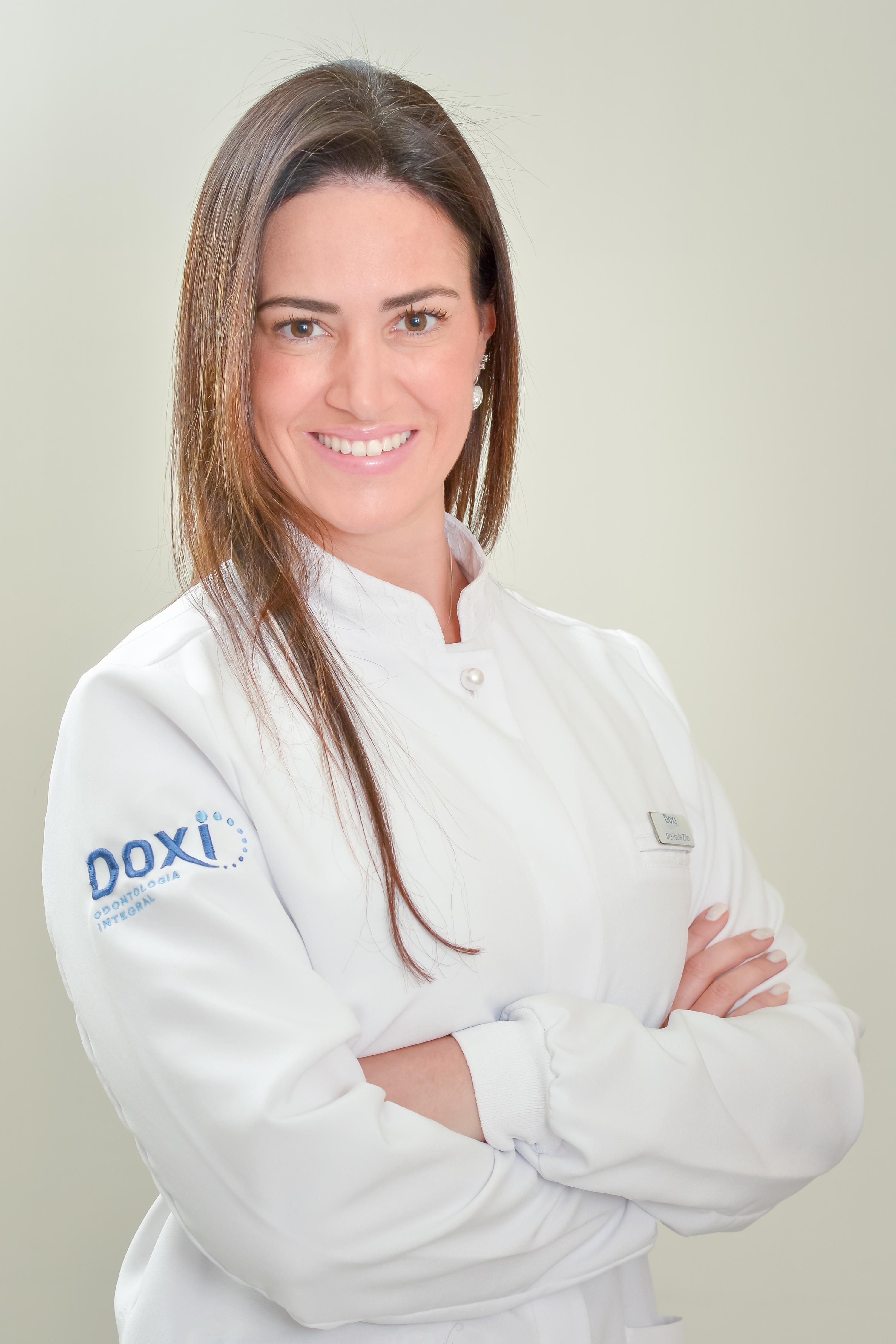 Paula Todeschini Zilio